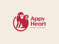 Appy Heart