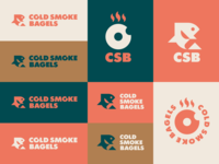 Csb shot dribbble 2