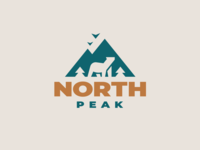 North Peak
