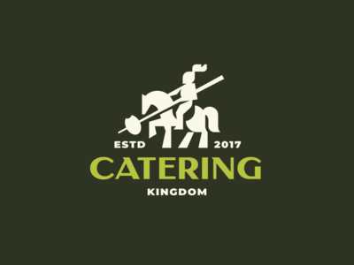 Catering Kingdom