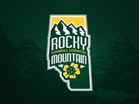 Rocky Mountain Floorball Committee