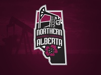 Northern Alberta Floorball Committee