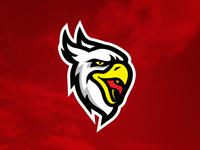 UHC Griffins