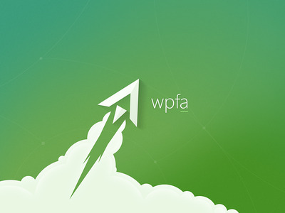 Automation Framework Logo logo wpf automation