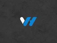 visualHUD logo