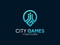 City Games