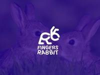 Fingers Rabbit