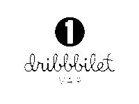 Dribbbilet Var