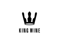 King Wine
