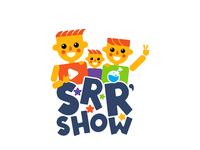 SRR show