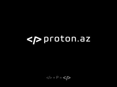 Proton Web agency