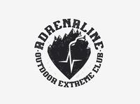 Adrenaline Outdoor Extreme Club