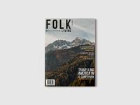 Folk Living