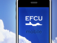 Mobile App Splash Screen