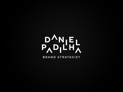Daniel Padilha Brand Strategist | Visual Signature