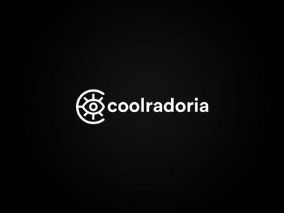 Coolradoria   Visual Signature