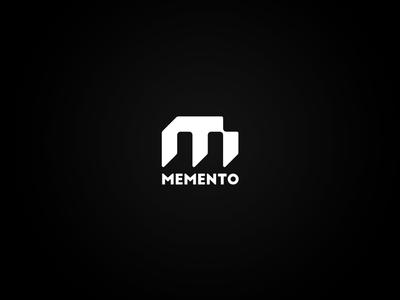 Memento   Visual Signature