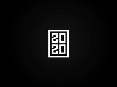 Twenty Twenty | Visual Signature