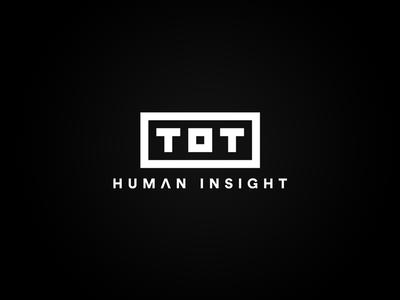ToT Human Insight   Visual Signature