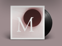 \M Playlist — Young Mensch