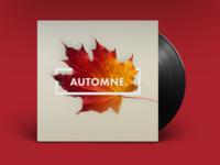 \M Playlist — Automne