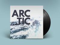 \M Playlist — Arctic