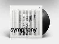 \M Playlist — Symphony