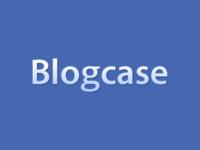 New Blogcase logo!