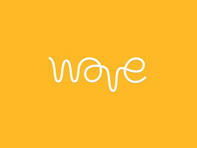 VVAVE logo