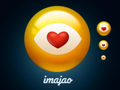 Imajao icon imajao icon icons ilike macos mac