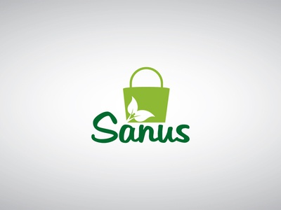 Sunus Logo