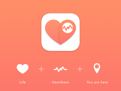 On-Demand Doctor App Icon