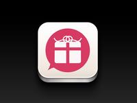 App Icon finalised