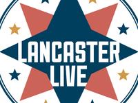 Lancaster Live