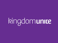Kingdom Unite