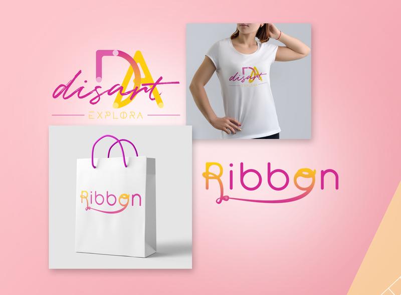 Marcas Conceptuales brand brand design branding design