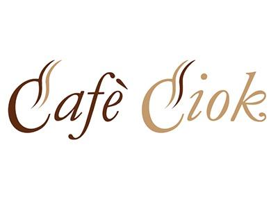 Logo Design coffe logo brand design logotype chocolate
