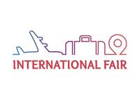 International Fair Logo