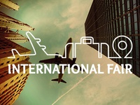International Fair 2