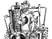 Craft Beer 02