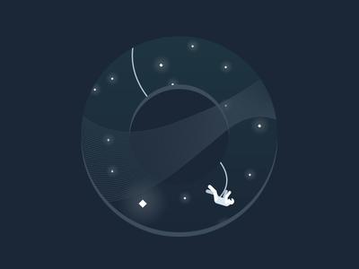O Space