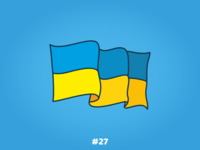 Independence Day of Ukraine