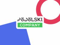 Podolski Company