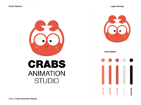 Crabs Animation Studio