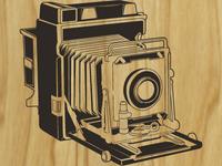 Vintagecamera