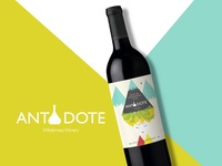 Antidote Wine