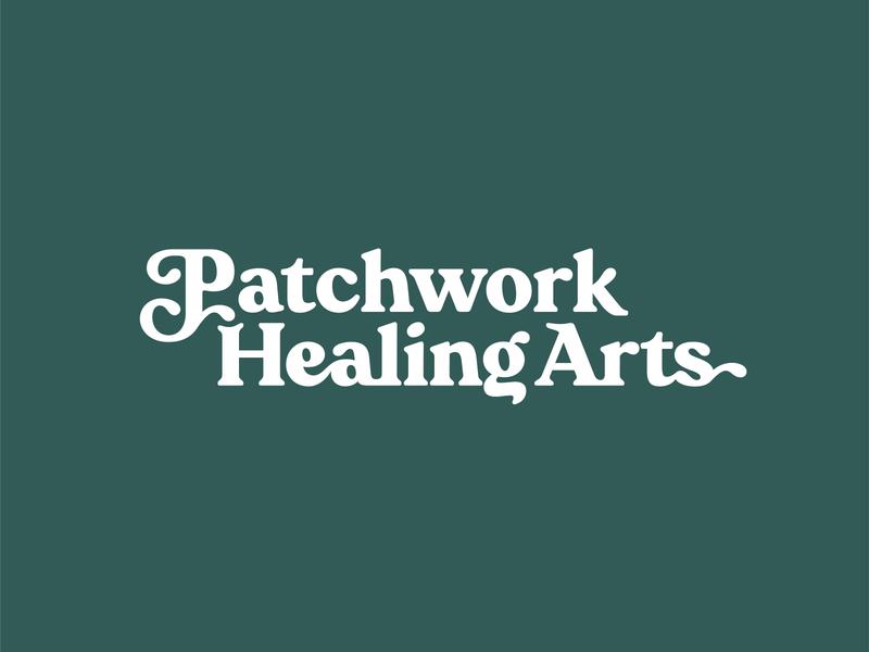 Patchwork Healing Arts (wip)