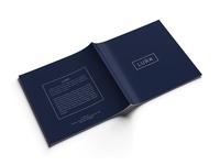 Lurk Brand Book