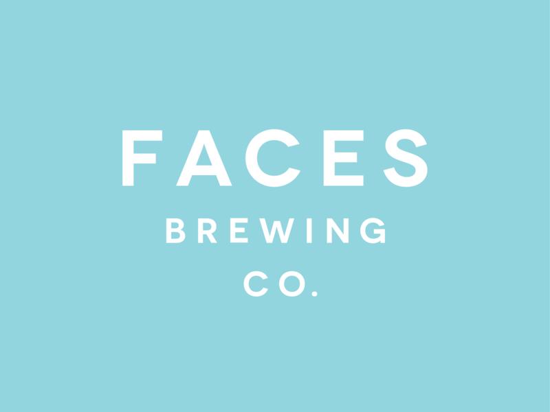 Faces Branding (WIP)