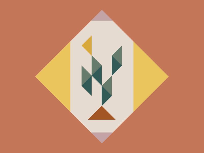 Patchwork Concept (wip)